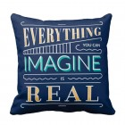 Follow Your Dreams Cushion Covers